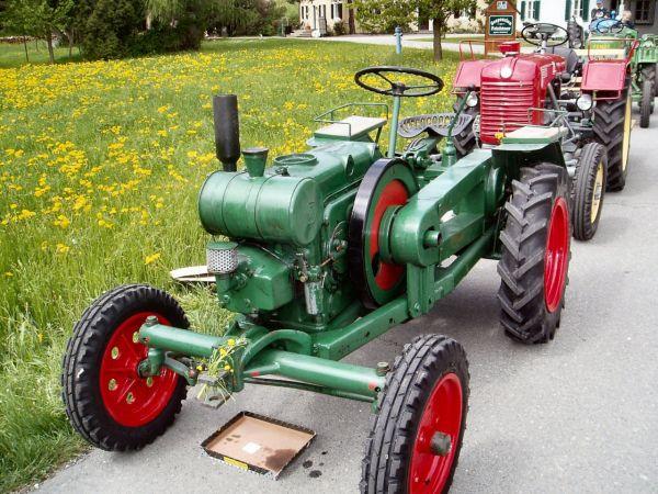 oldtimer traktoren related keywords suggestions oldtimer traktoren long tail keywords. Black Bedroom Furniture Sets. Home Design Ideas