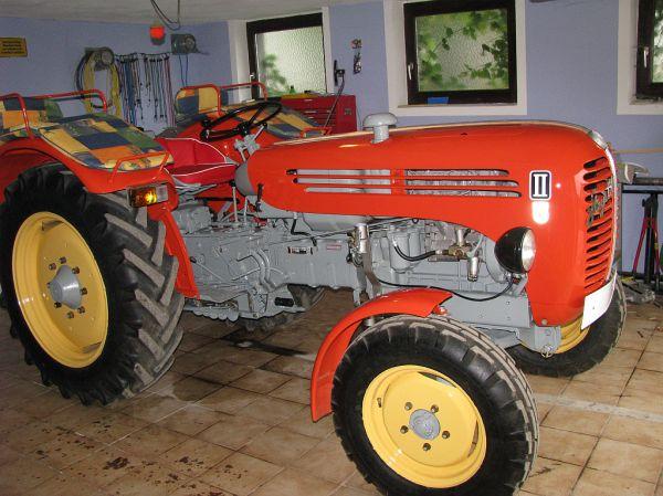 oldtimer traktoren und landmaschinen verein mattsee foto album steyr 190 steyr 190 von. Black Bedroom Furniture Sets. Home Design Ideas