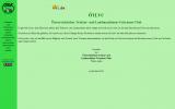 Österreichischer Traktoren- und Landmaschinen Veteranenclub