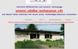 Oldie-Scheune Museum