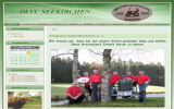 Oldtimer-Landmaschinen-Veteranen Club Seekirchen
