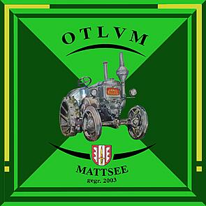 OTLV-Logo